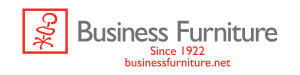 Business Furniture Logo