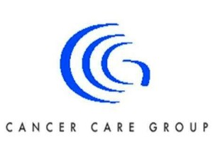 Cancer Care Group