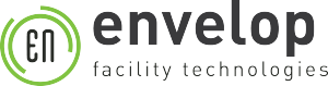 Envelop Facility Technologies