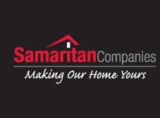 Samaritan Companies
