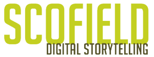 Scofield Digital Storytelling