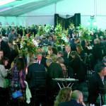 Hendricks Regional Health Gala 2017