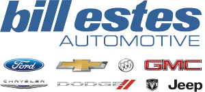 BillEstesAutomotive_Logo