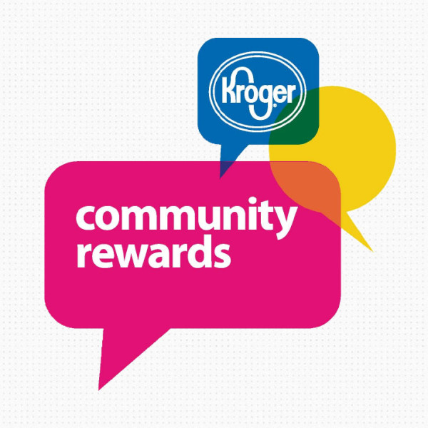 kroger_community_rewards