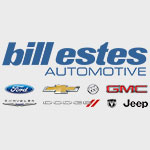 thumb_bill-estes-automotive