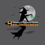 HRH-Hallowellness-Logo2
