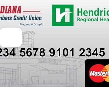 HRH debit card.final