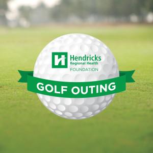 GolfOutingLOGO