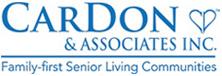 Cardon & Associates