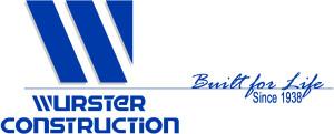 Wurster Logo_2015