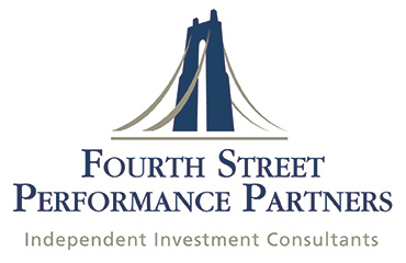 Fourth Street Performance Partners