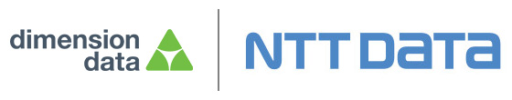 Dimension Data | NTT DATA
